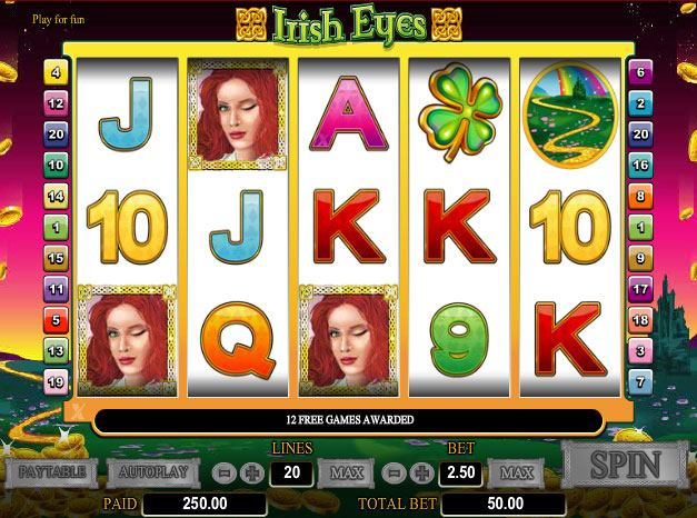 Irish_Eyes_Slot