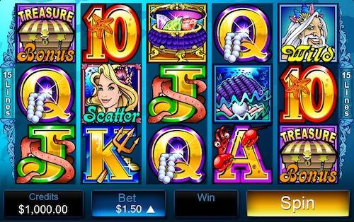 mermaids-millions-ios-slots_scr_0